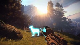 New Screenshots Arrive for Valley