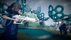 The Tomorrow Children Beta Starts Today