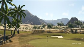 The Golf Club 2 Announced: See a Preview and Some Pre-Alpha Screenshots