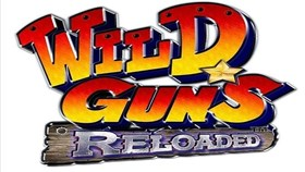 New Trailer and Details For Wild Guns: Reloaded