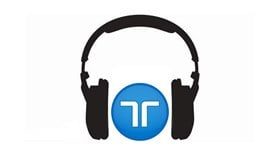 TT Podcast Episode 37 - Introducing the TT Podcast