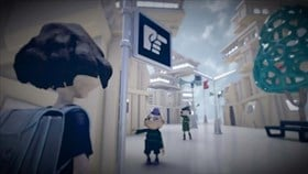 The Tomorrow Children Servers To Shut Down November 1st