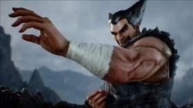 The Best PlayStation Fighting Games Available in 2018