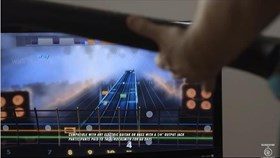 Rocksmith 2014 Gets Remastered This October