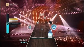 Guitar Hero Live's GHTV Mode to Be Terminated
