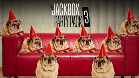 The Jackbox Party Pack 3 Reveals Games in Latest Trailer