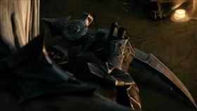The Necromancer Returns in Diablo III: Reaper of Souls