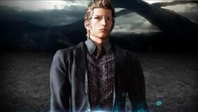 Final Fantasy XV Episode Ignis DLC Dated for December
