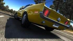 Bigben Interactive Acquires the Test Drive Franchise
