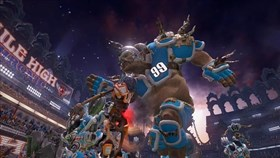 Mutant Football League Trophy List Revealed