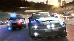 The Crew's First Patch of 2017 Detailed and Dated
