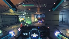Sublevel Zero Redux Gets A Release Date