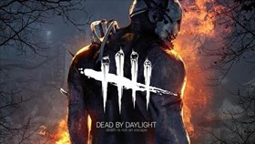 Dead By Daylight Upcoming Content Roadmap