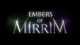Embers of Mirrim Trophy List Revealed