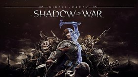 Microtransactions to be Removed from Middle-earth: Shadow of War