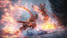 Dark Souls III Receives Patch