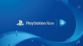 New NA PS Now Titles for January 9th