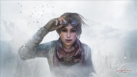 Syberia 3 Gets a Second Story Trailer
