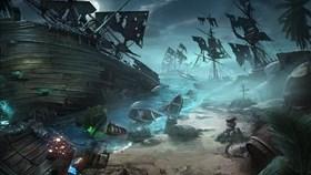 More Artifex Mundi Entries Scheduled for 2017