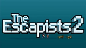 The Escapists 2 Trophy List Revealed