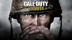 Call of Duty: WWII Patch Tunes Weapons and Adjusts Sprint Times