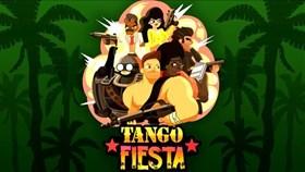 Tango Fiesta First Impressions