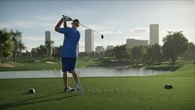 The Golf Club 2 Swings By With New Details
