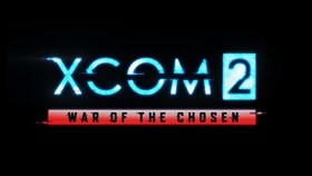 Check Out The War of the Chosen DLC Launch Trailer For XCOM 2