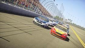 NASCAR Heat 2 Trophy List Revealed