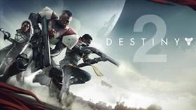 Destiny 2 March Update Details