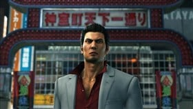 Yakuza 6 and Yakuza Kiwami Get New Trailers