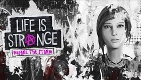 Life Is Strange: Before The Storm Gamescom Trailer