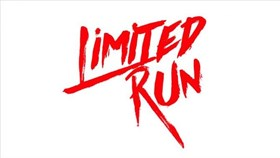 Limited Run Games Multiple Games Announcement Trailer