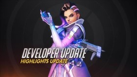Upcoming Changes to Highlights and Loot Boxes in Overwatch