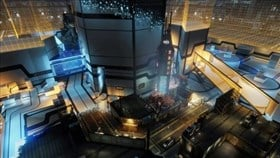 Titanfall 2 The War Games DLC Screens and Details