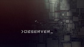 >observer_ Trophy List Revealed