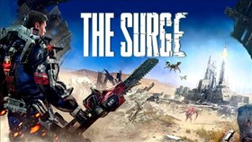 The Surge's Latest Patch Detailed, Free Demo Coming Next Week