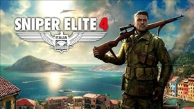 Sniper Elite 4 Video Previews New Content