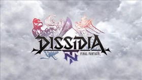 DISSIDIA FINAL FANTASY NT Trophy List Revealed