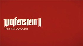 Latest Wolfenstein II: The New Colossus Trailer Calls For No More Nazis