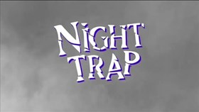 Night Trap - 25th Anniversary Edition Trophy List Revealed