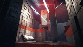 New Screenshots, Teaser and Details Released for Q.U.B.E. 2