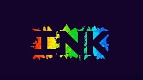 INK Trophy List Revealed