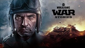 World of Tanks Introduces Console Exclusive Campaign Mode War Stories
