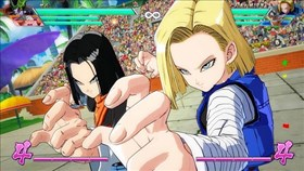 Dragon Ball FighterZ CollectorZ Edition, Pre-Orders, Screens, and Beta Info