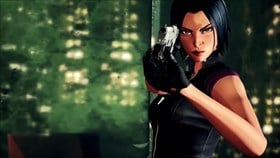 Fear Effect Remake Announced