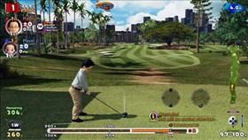 Everybody's Golf Trophy List Revealed