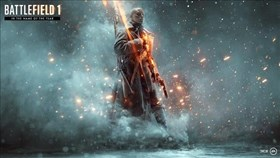 Battlefield 1: In the Name of the Tsar Update Notes