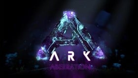 ARK: Survival Evolved's Aberration Expansion Dated for December