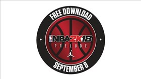 NBA 2K18: The Prelude Trophy List Revealed